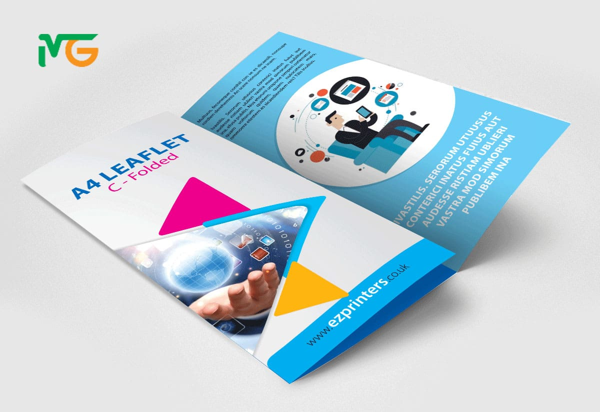 in-to-roi-to-gap-brochure-nhanh-gia-re-uy-tin